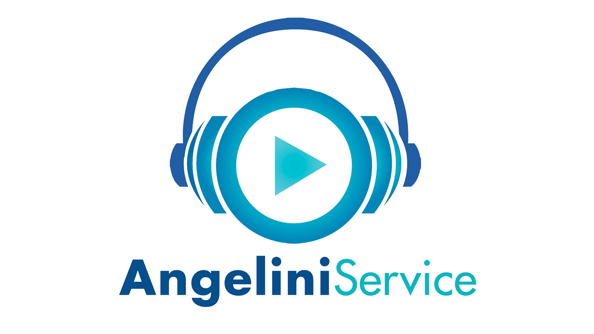 Angelini_service