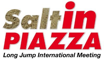 logo-saltinpiazza-wide_0