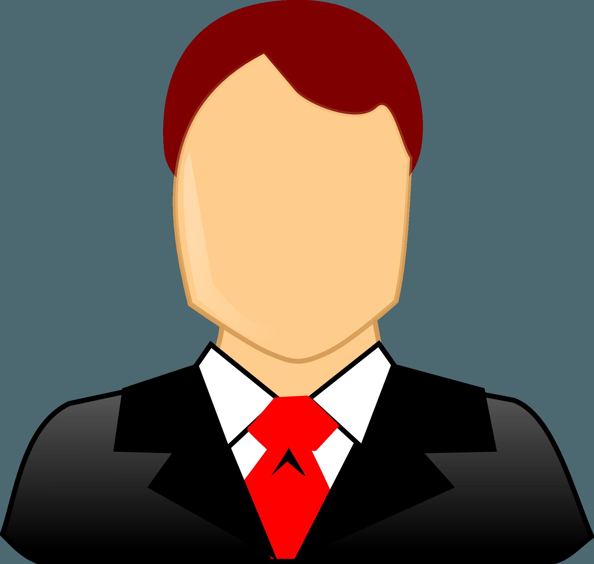 avatar staff