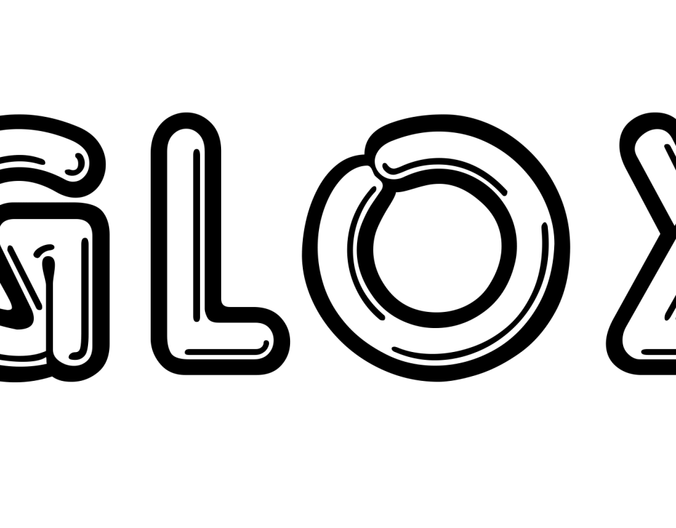 glox.tech