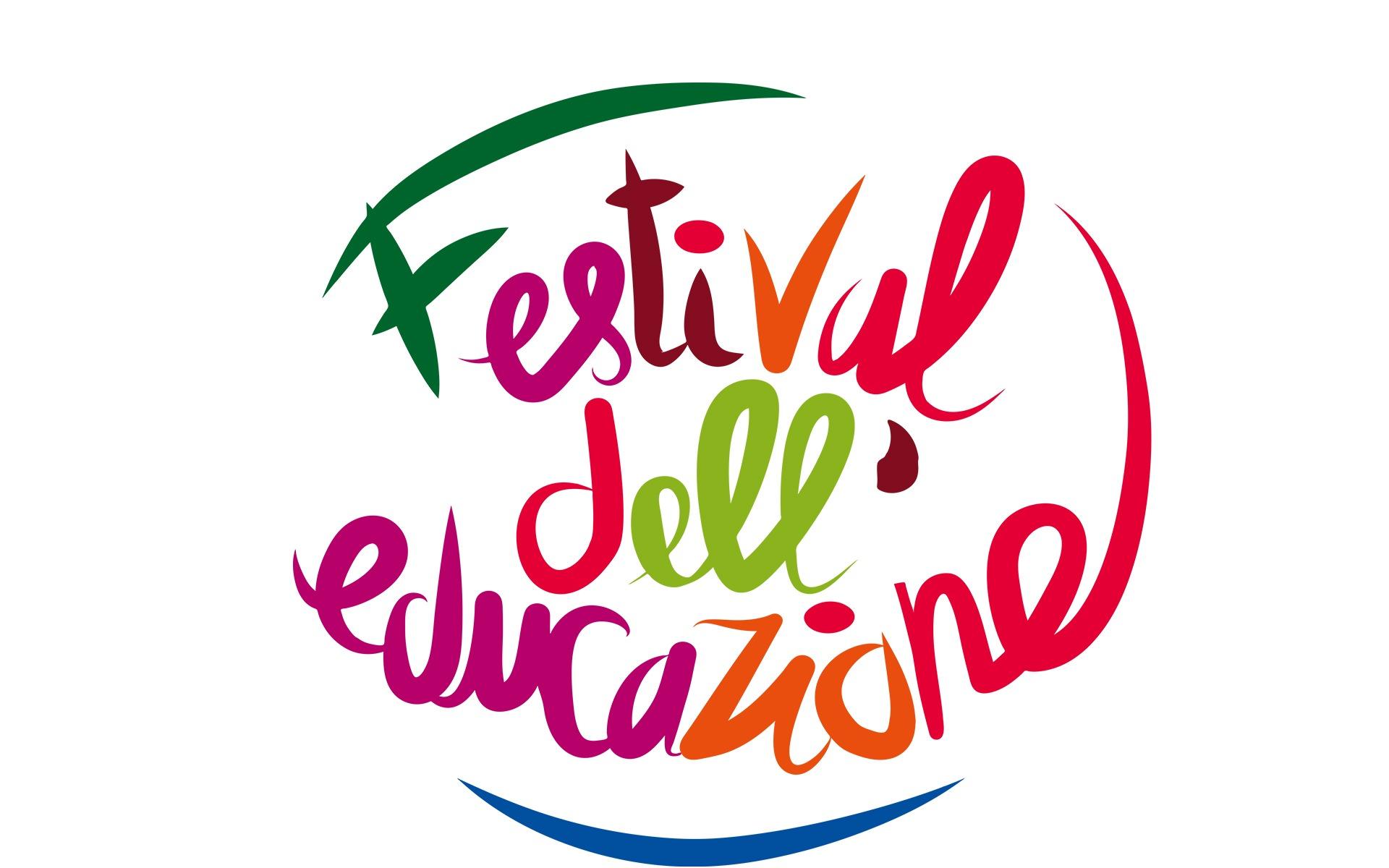 Festival dell educazione