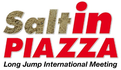 logo-saltinpiazza-wide_0